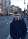 Artyem, 18  , Kalashnikovo