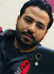 abualahzan1d315