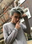 Dima, 18  , Krasnoufimsk