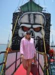 Olesya, 28  , Navlya