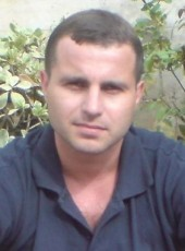 Dima, 37, Ukraine, Kamenskoe