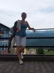 Olga, 45  , Gelendzhik