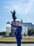 Stanislav, 30, Voronezh