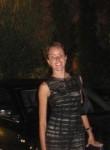 Julia, 37 лет, Λευκωσία