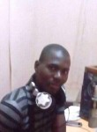 abel jose l.mo, 29  , Maputo