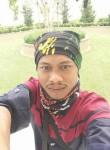Japrak, 29  , Bandar Seri Begawan