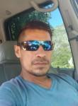 Ricardo , 39  , Ecatepec