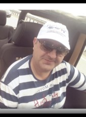 Dmitriy, 42, Russia, Vladivostok