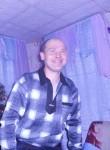 Sergey, 44  , Uren