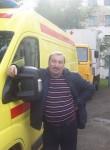 azi, 61  , Krasnoyarsk
