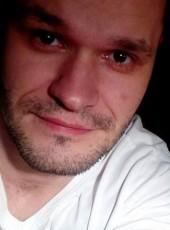 Evgeniy, 36, Ukraine, Brovary