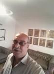 المصري, 57  , Cairo