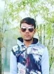 Raj, 23  , Bukit Mertajam