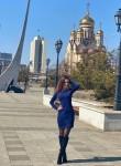 Yuliya, 30, Vladivostok