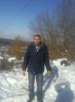 Fedor, 43  , Kaluga