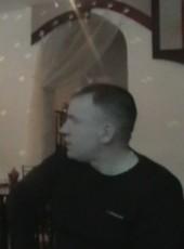 sergey, 39, Russia, Okulovka