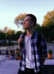 Matvey, 21  , Moscow