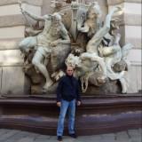Andriy, 35  , Velykyi Bereznyi