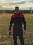 Shamil , 19  , Krasnodar