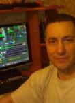 Sergey, 47  , Lipetsk