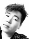 林见鹿, 28, Zhangzhou