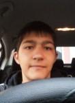Георги, 18  , Sandanski