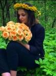 Diana, 18, Mytishchi
