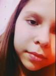 Viktoriya, 19  , Blagoveshchensk (Bashkortostan)