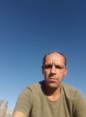 Evgeniy, 45, Kazakhstan, Karagandy