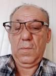 يوسف, 60  , Erbil