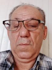 يوسف, 60, Iraq, Erbil