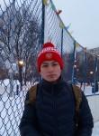 Artyem, 22, Moscow