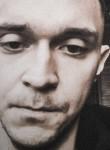 Ruslan, 30  , Sevastopol