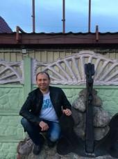 Maksim, 43, Russia, Yekaterinburg