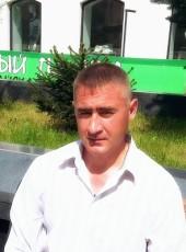 Vladislav, 45, Russia, Vladivostok