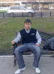 Eduard, 32  , Yasnogorsk