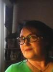 Vera, 55  , Nowy Sacz