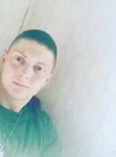 Oleg, 21, Ukraine, Kherson