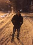 taheralhlaly, 19, Kharkiv