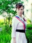 Ekaterina, 21  , Shumerlya