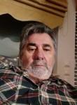ΠΑΝΟΣ, 55  , Athens