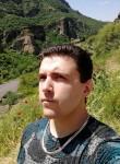 Georgiy, 36, Podolsk