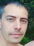Nikolay, 35  , Yuzha