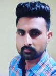 Waraich, 18, Bhatinda