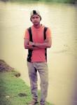 Nadeem Sarwer, 19  , Bahadurganj