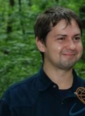 Platon, 36, Russia, Voronezh