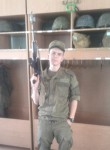 Andrey, 22  , Cherusti