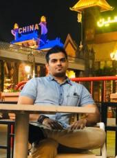 Silva , 28, United Arab Emirates, Ras al-Khaimah