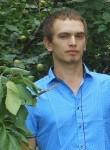 Vladimir, 24  , Shemursha