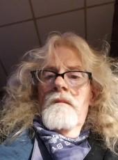 Stephen, 53, United States of America, Erie (Commonwealth of Pennsylvania)
